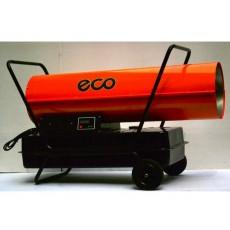 Купить в Минске Тепловая пушка дизельная ECO OH 50 цена