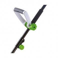 Купить в Минске Триммер электрический ELAND GLE-100 цена