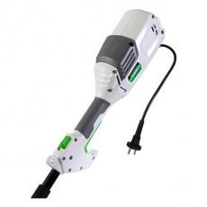 Купить в Минске Триммер электрический ELAND GLE-130 цена