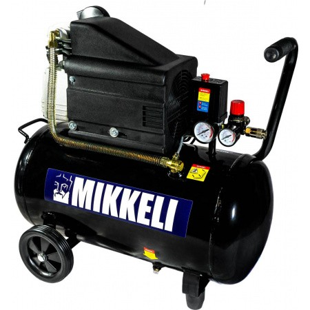 Купить в Минске КОМПРЕССОР MIKKELI AC-50 цена