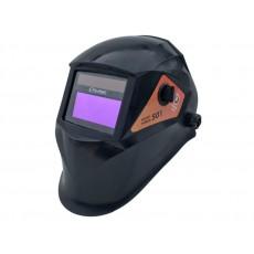 Купить в Минске Маска сварочная ELAND Helmet Force 501(чёрный) цена