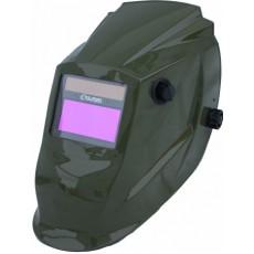 Купить в Минске Маска сварочная ELAND Helmet Force 601 (зеленый) цена