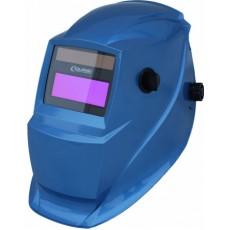 Купить в Минске Маска сварочная ELAND Helmet Force 801 (синий) цена