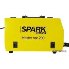Купить в Минске SPARK MasterARC-200 (евро разъем) цена