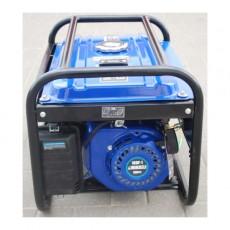 Генератор бензиновый MIKKELI GX3500
