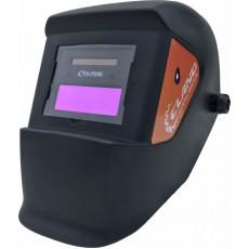 Купить в Минске Маска сварочная ELAND Helmet Force 401 (чёрный) цена