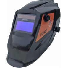 Купить в Минске Маска сварочная ELAND Helmet Force 601 (черный) цена