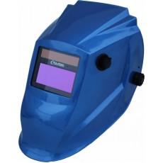 Маска сварочная ELAND Helmet Force 601 (синий)