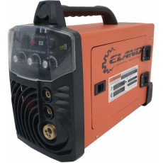 Полуавтомат инверторный ELAND MIG/MMA-220E