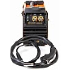Купить в Минске Сварочный полуавтомат ELAND COMPACT-200 цена