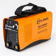 Сварочный инвертор ELAND ARC-200P