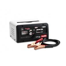 Купить в Минске Зарядное устройство TELWIN ALASKA 150 (12В) (807576) цена
