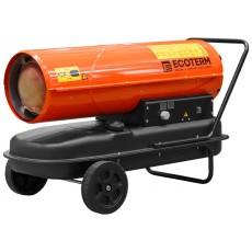 Купить в Минске Нагреватель воздуха диз. Ecoterm DHD-501W цена