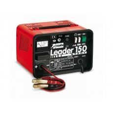 Купить в Минске Пуско-зарядное устройство TELWIN LEADER 150 START (12В) (807538) цена