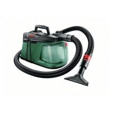 Купить в Минске Строительный пылесос BOSCH EasyVac 3 цена