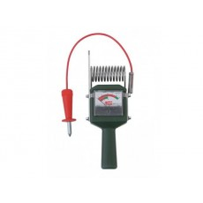 Купить в Минске Тестер аккумуляторной батареи T200 TELWIN (802517) цена