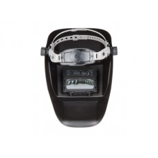 Купить в Минске Маска сварочная DGM V4000 цена
