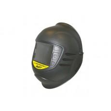 Купить в Минске Щиток сварщика НН10-С-5 PREMIER FavoriT цена