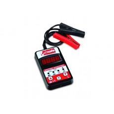 Купить в Минске Тестер аккумуляторной батареи цифровой DT400 TELWIN (802605) цена