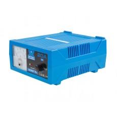 Зарядное устройство Solaris CH-201 (12В, 20А, регулировка тока)