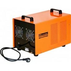 Аппарат аргонодуговой сварки ELAND WSME-200 AC/DC