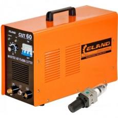 Аппарат плазменной резки ELAND CUT-60