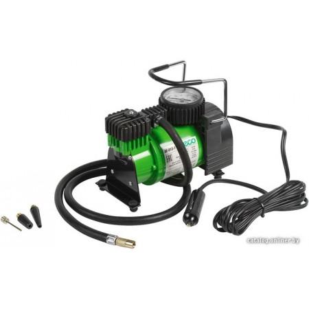 Купить в Минске Автомобильный компрессор ECO AE-013-1 цена