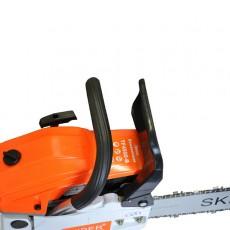 Бензопила SKIPER TF4500-B