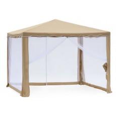 Купить в Минске Cадовый тент-шатер green glade 1040 цена