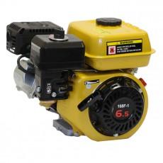 Двигатель Skiper бензиновый LT-168 F-1