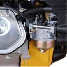 Двигатель Skiper бензиновый LT-177F