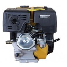 Двигатель Skiper бензиновый LT-188F