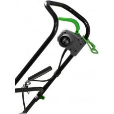 Электрический снегоуборщик Eland EST-2000