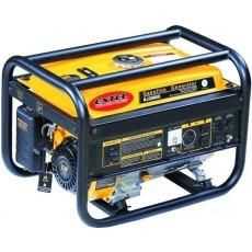 Генератор бензиновый Extel KJ-3000