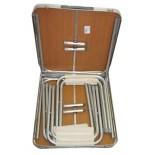 Купить в Минске Комплект складной мебели green glade 5102 для пикника цена