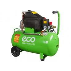 Купить в Минске Компрессор ECO AE-501-1 цена