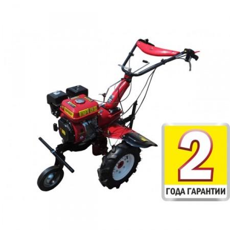Купить в Минске Культиватор FERMER FM-701MS цена