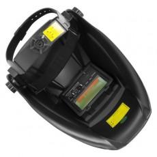 Маска сварочная ELAND Helmet Force 801 (чёрный)