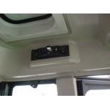 Купить в Минске Минитрактор CATMANN MT-244 4WD цена