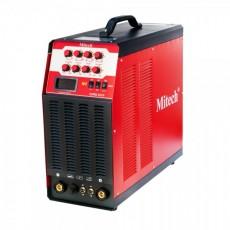 Купить в Минске Многофункциональный сварочный аппарат Mitech SUPER 200P цена