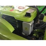 Купить в Минске Мотоблок CATMANN G-180e PRO цена
