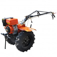 Мотокультиватор SKIPER SK-1400 (колеса 6,00х12)