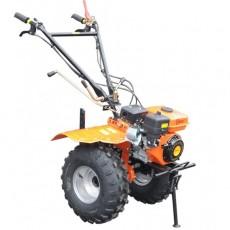 Мотокультиватор SKIPER SK-850 (колеса 6,00х12)