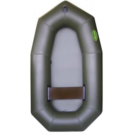 Купить в Минске Надувная гребная лодка ПВХ MIRASOL ГЕЛИОС-19 цена