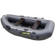 Купить в Минске Надувная лодка Адмирал 260 цена