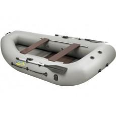 Купить в Минске Надувная лодка Адмирал 280П цена
