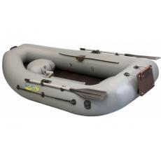 Купить в Минске Надувная лодка Адмирал 280Т цена