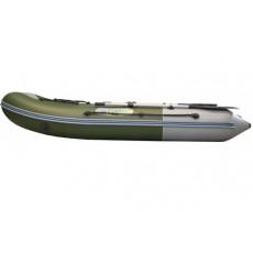 Купить в Минске Надувная лодка Адмирал 290 цена