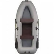 Купить в Минске Надувная лодка Адмирал 300 цена