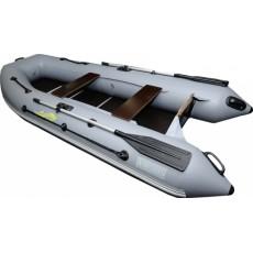 Купить в Минске Надувная лодка Адмирал 305 цена
